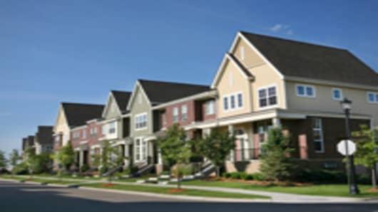 condos-suburbs-townhouses-200.jpg