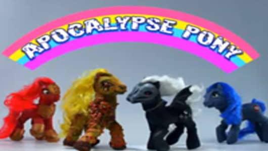 apocolypse-pony-200.jpg