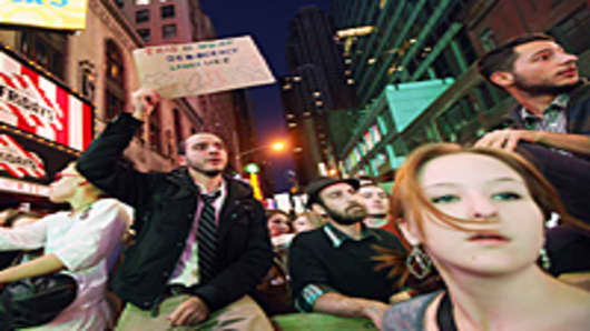 occupy-youth-200.jpg