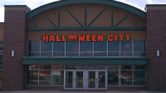 halloween-city-store-200.jpg