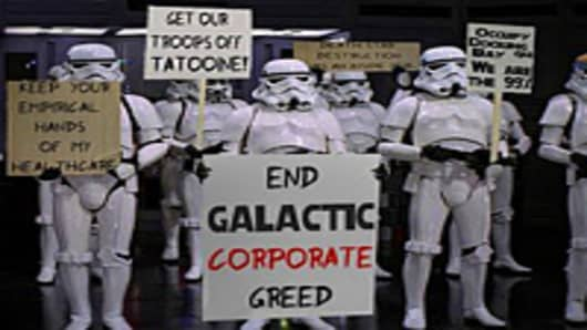 occupy-storm-troopers-200.jpg