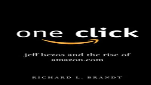 One-Click-200.jpg