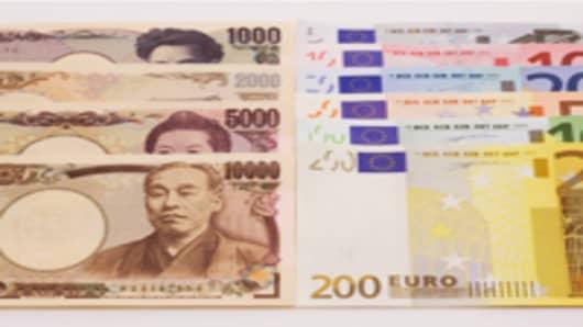euro_yen_200.jpg