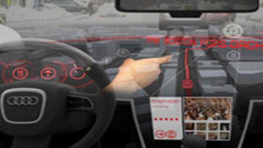 MIT-tech-audi-dash-200.jpg