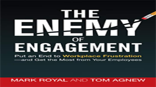 enemy-of-engagement-200.jpg