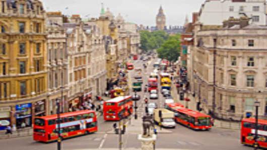 london-buses-200.jpg