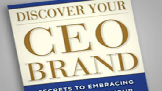 Discover Your CEO Brand