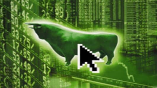 bull-rising-market-200.jpg