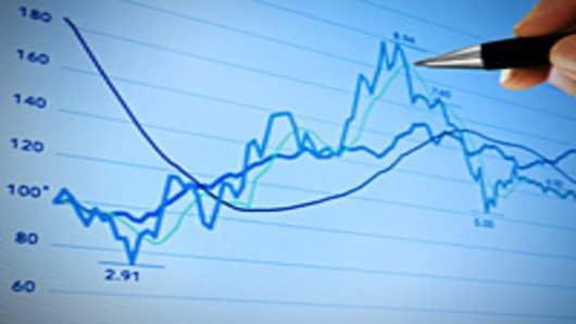 stock_economy_200.jpg