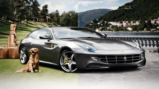 luxury-gifts-2012-ferrari-ff.jpg