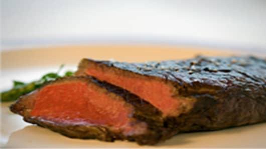 steak-200.jpg
