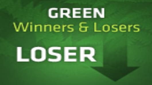 CNBC-green-2011-badge-lose-140.jpg