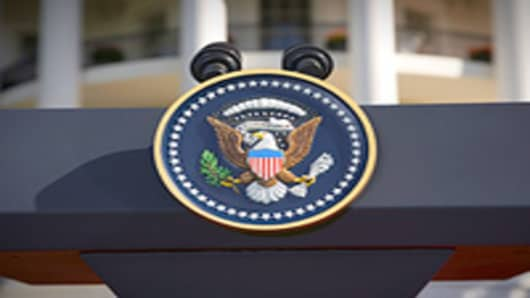 presidential-podium-empty-200.jpg