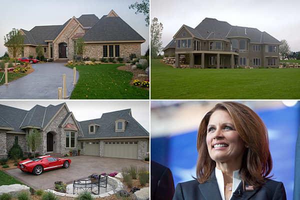 http://fm.cnbc.com/applications/cnbc.com/resources/img/editorial/2011/11/04/45166563-UpdatedMichele-Bachmann-GOP-Homes.jpg