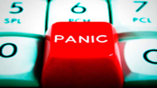 panic-button-200.jpg