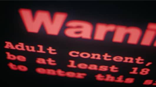 Warning-porn-200.jpg