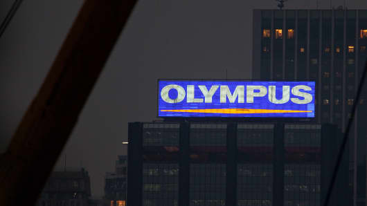 olympus-sign_200.jpg