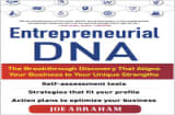 Entrepreneurial DNA