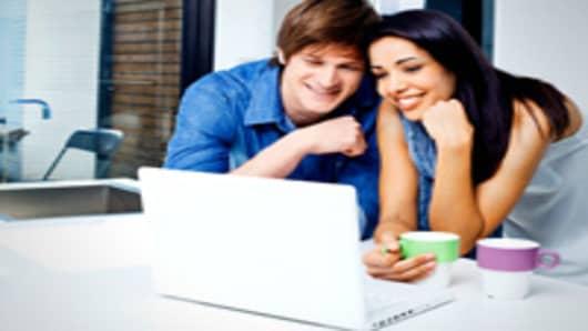 laptop-couple-200.jpg