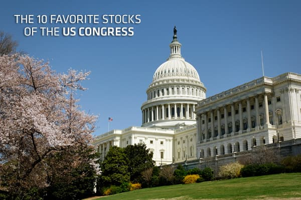 Source: Center for Responsive Politics || Photo: Travelif | Getty Images