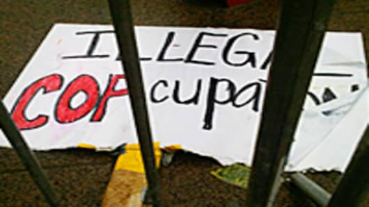 ows-illegal-cop-occupation-200.jpg