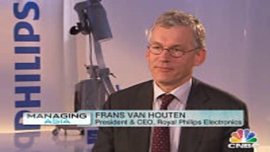 FRANS VAN HOUTEN_opt.jpg