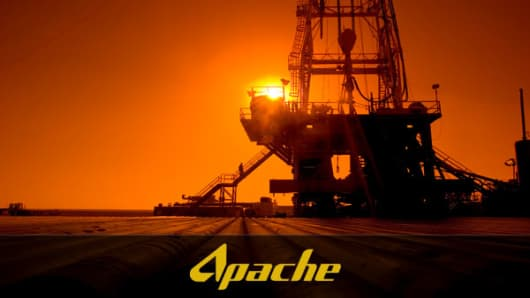 Apache-MM-Cramers-Top-Energy-Plays.jpg
