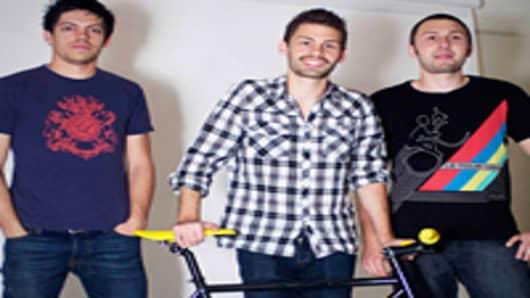young-guys-bike-200.jpg