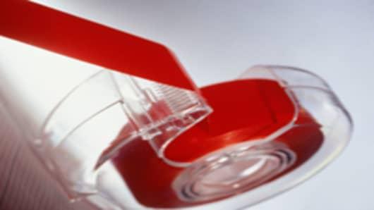 red-tape_200.jpg