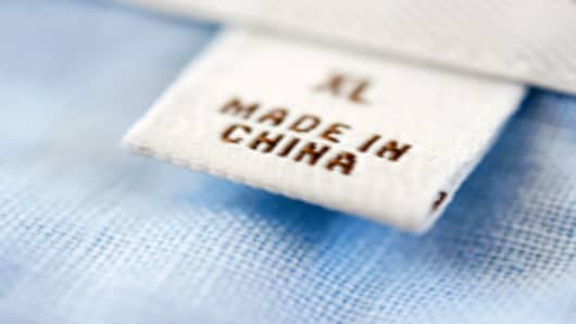 made-in-china-label_200.jpg