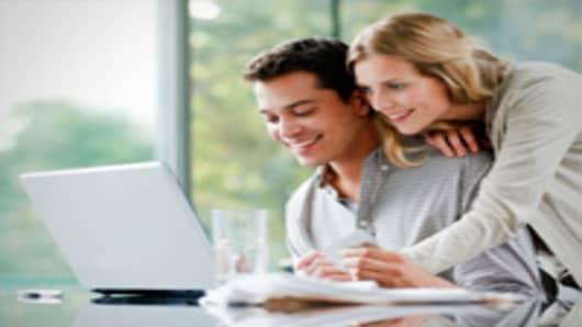 online-banking-200.jpg