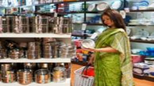 india supermarket_200_new.jpg
