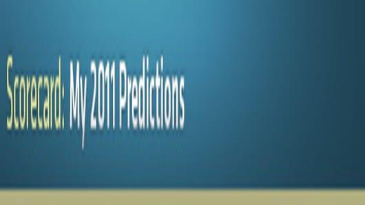 Predictions-2012-scorecard-lead-in2.jpg
