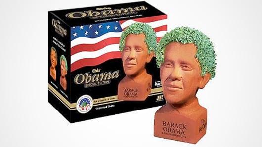 chia-obama-520x280.jpg