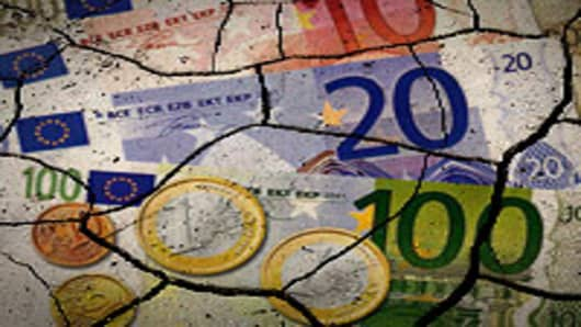 euro-cracked-2-200.jpg