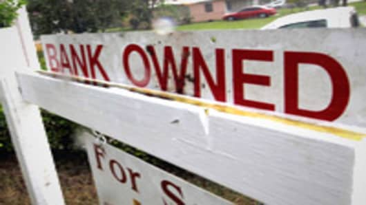 bank-owned-sign-1-200.jpg