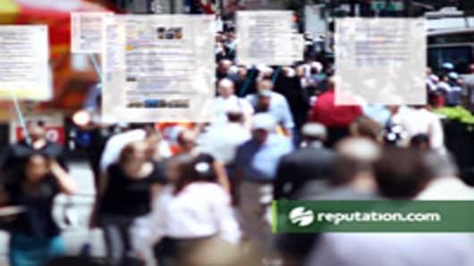 reputation.com-200.jpg