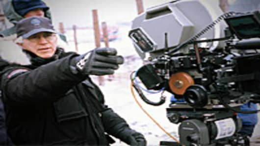 Tony Scott | Director