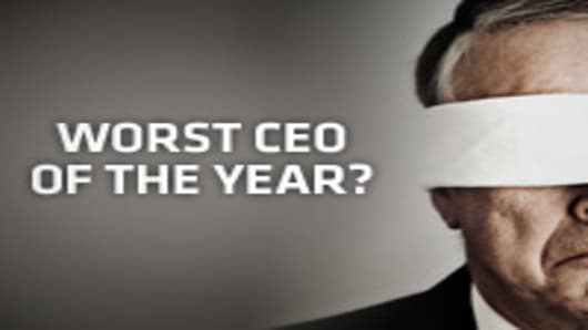 worst-ceo-of-year1-200.jpg