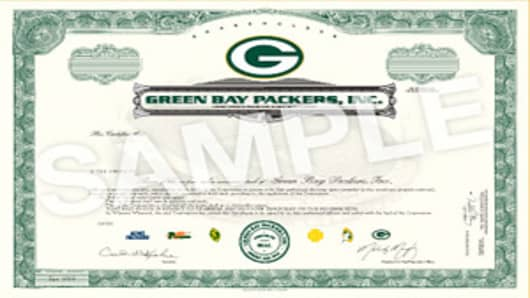 green-bay-stock-certificate-300.jpg