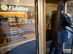 Fidelity-Investments-Happiest-Employees.jpg