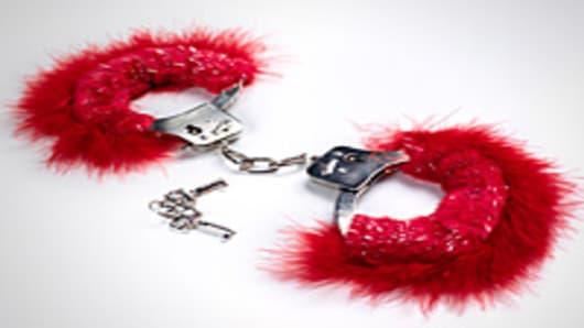 fuzzy-handcuffs-200.jpg