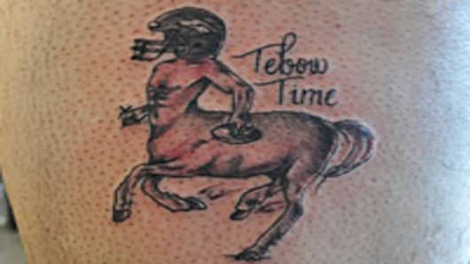 tebow-time-tattoo-200.jpg