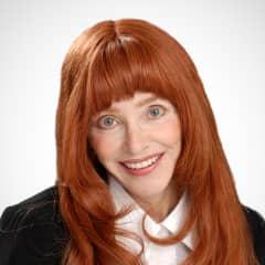 Janice Dorn
