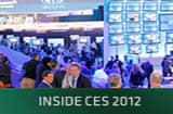 CES 2012 - A CNBC Special Report