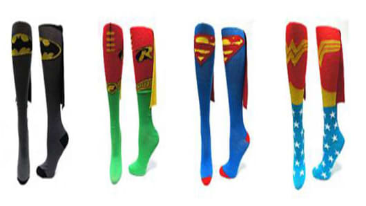 super-hero-socks2.jpg