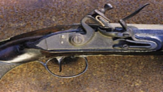 antique-gun-200.jpg