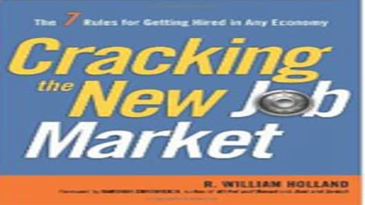 cracking-the-new-job-market.jpg