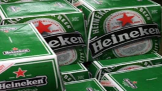 heineken-beer_200.jpg