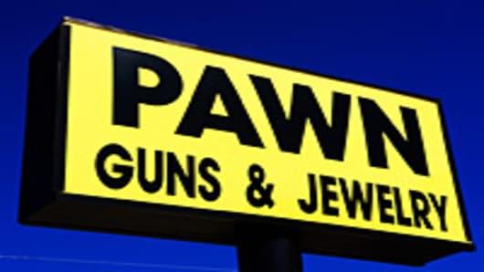 pawn-shop-200.jpg
